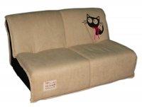 Как правильно выбрать диван: советы