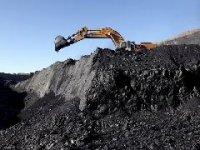 318 жителей Кызыла оформили субсидию на уголь