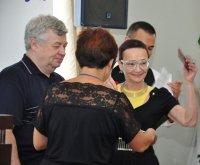 """В 2014 году Тува будет принимать журналистский форум """"Сибирь - территория надежд"""""""