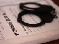 СК возбудил уголовное дело по факту смерти избитого в Новосибирске уроженца Тувы