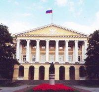 Проект тувинского землячества в Санкт-Петербурге – в числе претендентов на субсидии по гармонизации межнациональных отношений