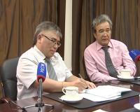 Глава Тувы: Проблема теплоснабжения в Хову-Аксы решается так, чтобы не возвращаться к ней ближайшие 20 лет