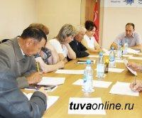 Общественников приглашают в Совет потребителей «Тываэнерго»