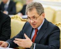 ВЦИОМ обнародовал список популярных и непопулярных министров