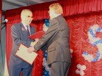 Следующий учебный год Тувинский госуниверситет может начать с новым учебным корпусом