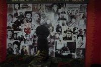 """В Туве в подвале бывшей спецкомендатуры НКВД намерены """"восстановить камеру пыток"""""""