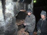 На плохое качество услуг ЖКХ в Роспотребнадзор пожаловались 34 жителя Тувы