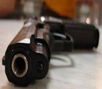 В Нальчике прикомандированный сотрудник полиции из Тувы по неосторожности ранил коллегу