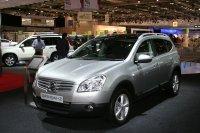 Новейшие автомодели – на главной площади столицы Тувы в День Отцов