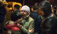 Шолбан Кара-оол: Выражаем соболезнования родным погибших. Особые слова сочувствия моему коллеге Минниханову Рустаму Нургалиевичу