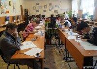 7 школьников и студентов Тувы получат премию Президента России