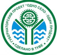 Минэкономики Тувы проверило качество поселенческих проектов в Эрзинском районе Тувы
