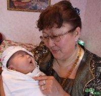 В Кызыле будут чествовать мам и определять супер-бабушек
