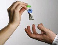 Как подыскать идеального арендатора