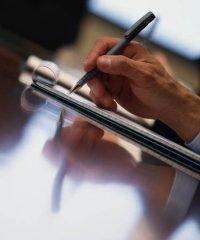 Тува. Консультации для предпринимателей по вопросам техприсоединений и оформлению имущественных прав