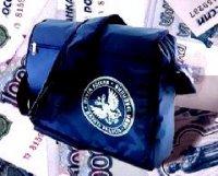 В 2014 году – доставка пенсий в Кызыле с 3 по 20 января