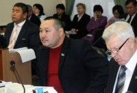 Принят и подписан закон о бюджете Тувы на 2014 год