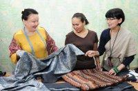 Тува: помощь инвалидам в трудоустройстве
