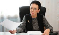 Лариса Шойгу обсудит вопросы подготовки к 100-летию Кызыла с мэром города