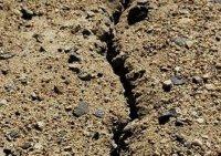 Тува: семинар по муниципальному земельному контролю на сельхозземлях