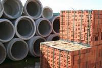 Тува привлекает инвесторов к созданию базы стройиндустрии