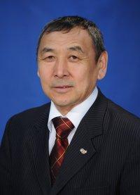 Депутаты Кызыла проводят встречи с избирателями