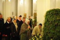 Рождественское послание Епископа Кызыльского и Тувинского Феофана