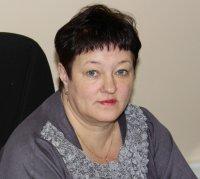 Светлана Емельянович: Здоровье матерей напрямую влияет на здоровье новорожденных