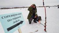 Сибиряков приглашают участвовать в фестивале «Народная рыбалка»