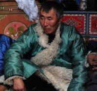 Глава Тувы предложил чабанам-«тысячникам» новый уровень бизнеса