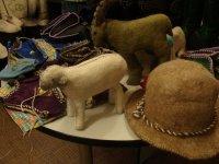 В Туве объявлен конкурс на господдержку малого и среднего бизнеса