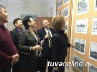 Профессионалов и фотолюбителей приглашают участвовать в конкурсе «Кызыл и кызылчане»