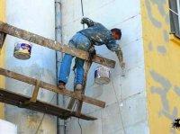 В Туве в соответствии с федеральным законодательством учрежден Региональный фонд капремонта