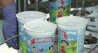 Власти Тувы поддержат создание производства упаковочных материалов для продукции местных товаропроизводителей