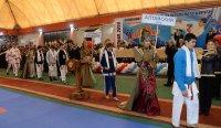 В Туве завершился Всероссийский турнир «Кубок Центра Азии» и Чемпионат Сибирского федерального округа по каратэ