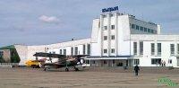 Власти Тувы направят 19 миллионов на развитие местных авиаперевозок