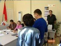 Судебное разбирательство по делу Соскала Кудерека, жителя Санкт-Петербурга, выходит на финишную прямую