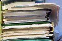 Агентство по делам семьи и детей Тувы проводит сверку документов детей-сирот, стоящих в очереди на получение жилья
