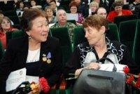 В Туве пройдет Второй форум работников ЖКХ