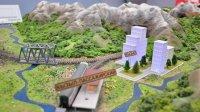Новый владелец лицензии на разработку Элегестского месторождения объявил тендер на строительство железной дороги Кызыл-Курагино