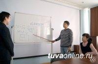 В Тувинском Госуниверситете проходят Дни аспирантов