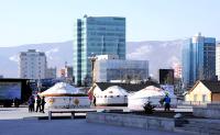 Представительство Тувы в Улан-Баторе заинтересовывает в инвестициях в Туву монгольский бизнес