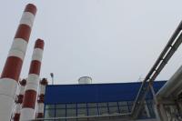 Тува и Минэнерго РФ договорились о совместном финансировании строительства котельной в г. Шагонаре