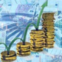 Инвестиции в Сибири снизились на 9,5 %. Рост сохранили Алтай, Тува, Алтайский край и Новосибирская область