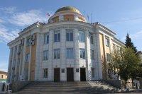 Юлия Астанина и Вероника Буянды дали отпор преступникам