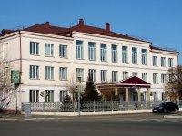 В Тувинском госуниверситете будут впервые организованы курсы корейского языка