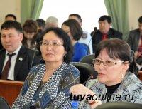 Контрольный комитет Хурала представителей г. Кызыла проверил в 2013 году 16 муниципальных учреждений и предприятий