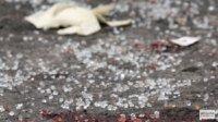 В Туве полицейскими устанавливаются причины ДТП с шестью погибшими