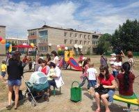 В Кызыле с 14 по 21 апреля пройдет Неделя Местного самоуправления