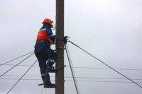 Тываэнерго: в Хайыракане и Сукпаке 21 и 24 апреля будут вестись ремонтные работы